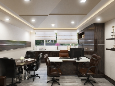 Why Interior Design is Important?